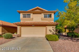 7560 W Kerry Lane, Glendale, AZ 85308