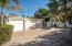 537 W Wakonda Lane, Phoenix, AZ 85023