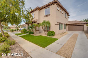942 E WATERVIEW Place, Chandler, AZ 85249