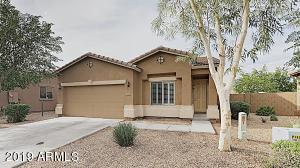 900 W BROADWAY Avenue, 17, Apache Junction, AZ 85120