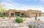 15035 N ZAPATA Drive, Fountain Hills, AZ 85268