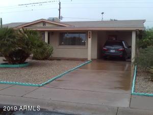 1379 S GRAND DR Drive, Apache Junction, AZ 85120