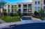 2 Biltmore Estates, 110, Phoenix, AZ 85016