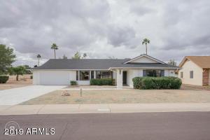 17202 N DESERT GLEN Drive, Sun City West, AZ 85375