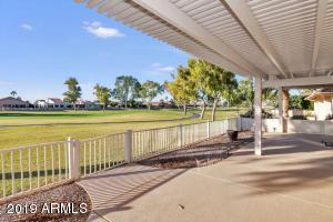 10905 E BELLFLOWER Drive, Sun Lakes, AZ 85248