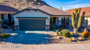 307 W TWIN PEAKS Parkway, San Tan Valley, AZ 85143