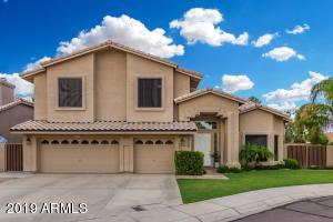 7050 E CROCUS Drive, Scottsdale, AZ 85254