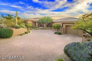 15827 E Firerock Country Club Drive, Fountain Hills, AZ 85268