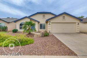 4855 E SANDWICK Drive, San Tan Valley, AZ 85140