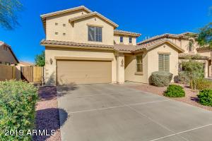 3428 E MERLOT Street, Gilbert, AZ 85298
