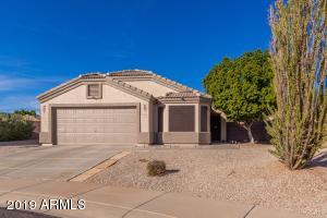16216 W ACAPULCO Circle, Surprise, AZ 85379