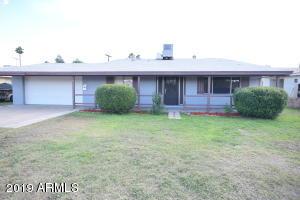 6107 W HIGHLAND Avenue, Phoenix, AZ 85033