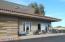 8653 E ROYAL PALM Road, 1025, Scottsdale, AZ 85258