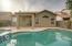 1232 W KESLER Lane, Chandler, AZ 85224