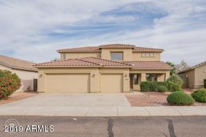 3359 N 128TH Avenue, Avondale, AZ 85392