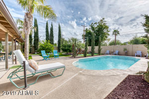 2533 E FLOWER Street, Phoenix, AZ 85016