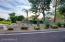 Welcome to Las Palomas prestigous gated community! The Jewel of McCormick Ranch....