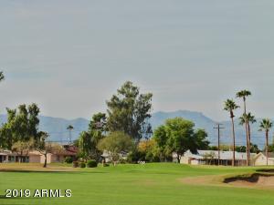 12624 N SAINT ANDREW Drive, Sun City, AZ 85351