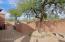 9797 E Granite Peak Trail, Scottsdale, AZ 85262