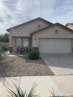 17531 W Dalea Drive, Goodyear, AZ 85338