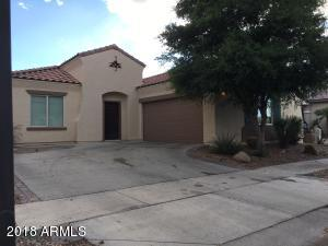 933 E WATERVIEW Place, Chandler, AZ 85249