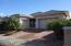17753 N CANAL Drive, Surprise, AZ 85374