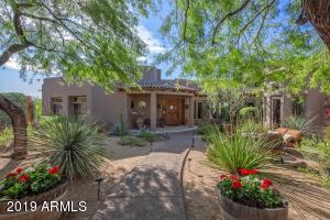10040 E HAPPY VALLEY Road, 494, Scottsdale, AZ 85255
