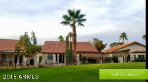 9243 S 51ST Street, Phoenix, AZ 85044