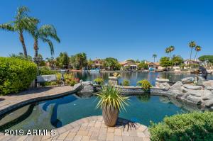 11006 W POINSETTIA Drive, Avondale, AZ 85392