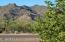 7402 E Carefree Drive, 318, Carefree, AZ 85377