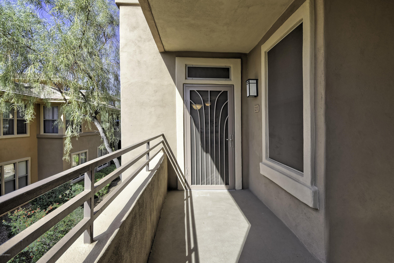 Photo of 20100 N 78TH Place #2210, Scottsdale, AZ 85255