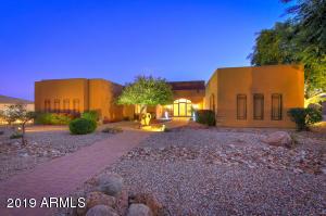 16033 W Camden Avenue, Waddell, AZ 85355