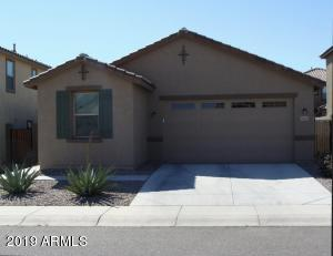 4101 W Federal Way Way, San Tan Valley, AZ 85142