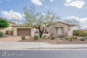 30209 N 124TH Drive, Peoria, AZ 85383