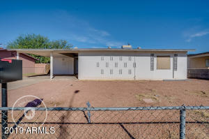 7936 W CATALINA Drive, Phoenix, AZ 85033