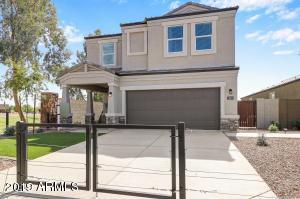 36434 W MONTSERRAT Street, Maricopa, AZ 85138