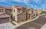 4777 S FULTON RANCH Boulevard, 2113, Chandler, AZ 85248