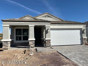 24119 N 21ST Street, Phoenix, AZ 85024