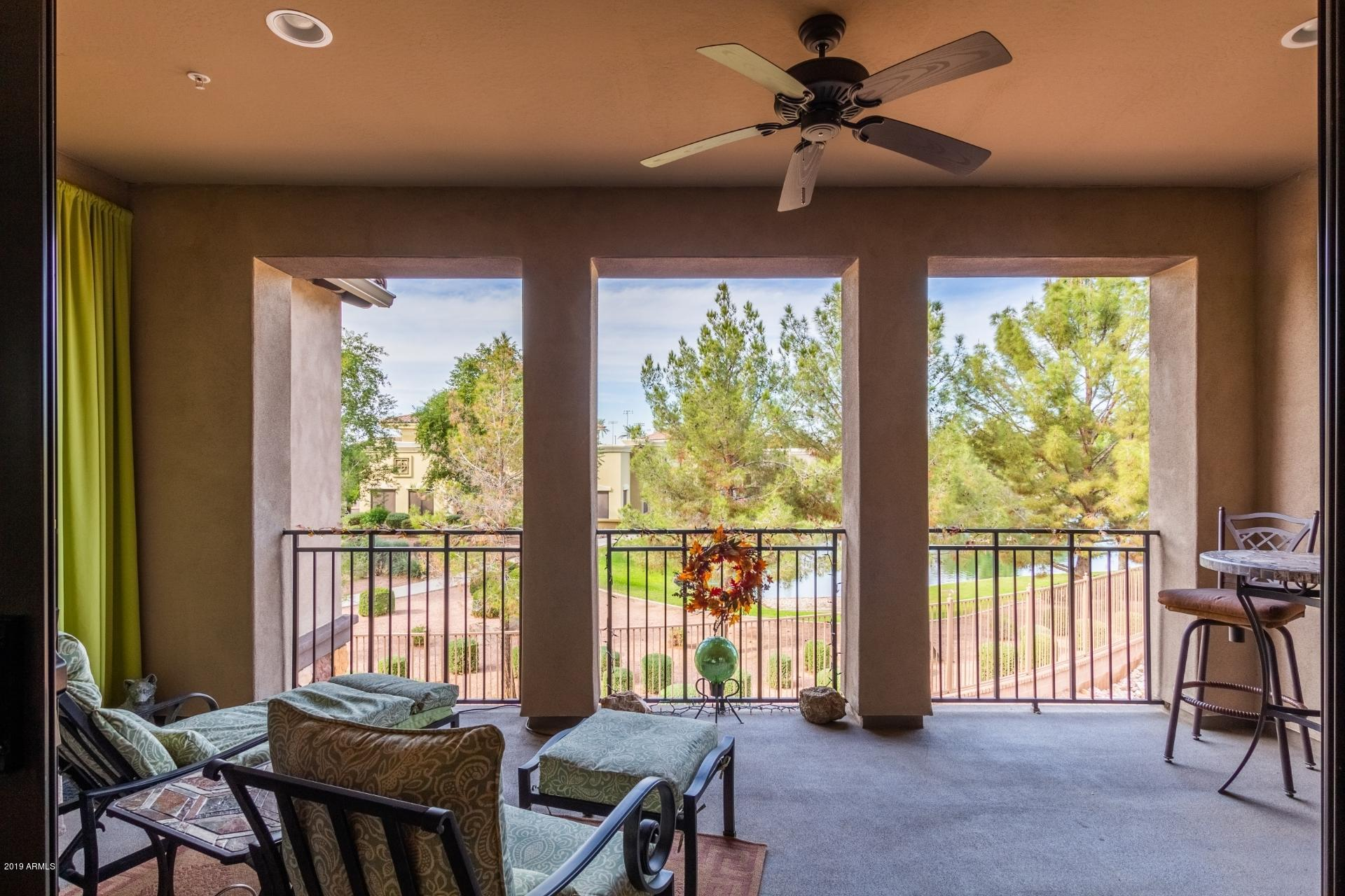 Photo of 4777 S FULTON RANCH Boulevard #2113, Chandler, AZ 85248