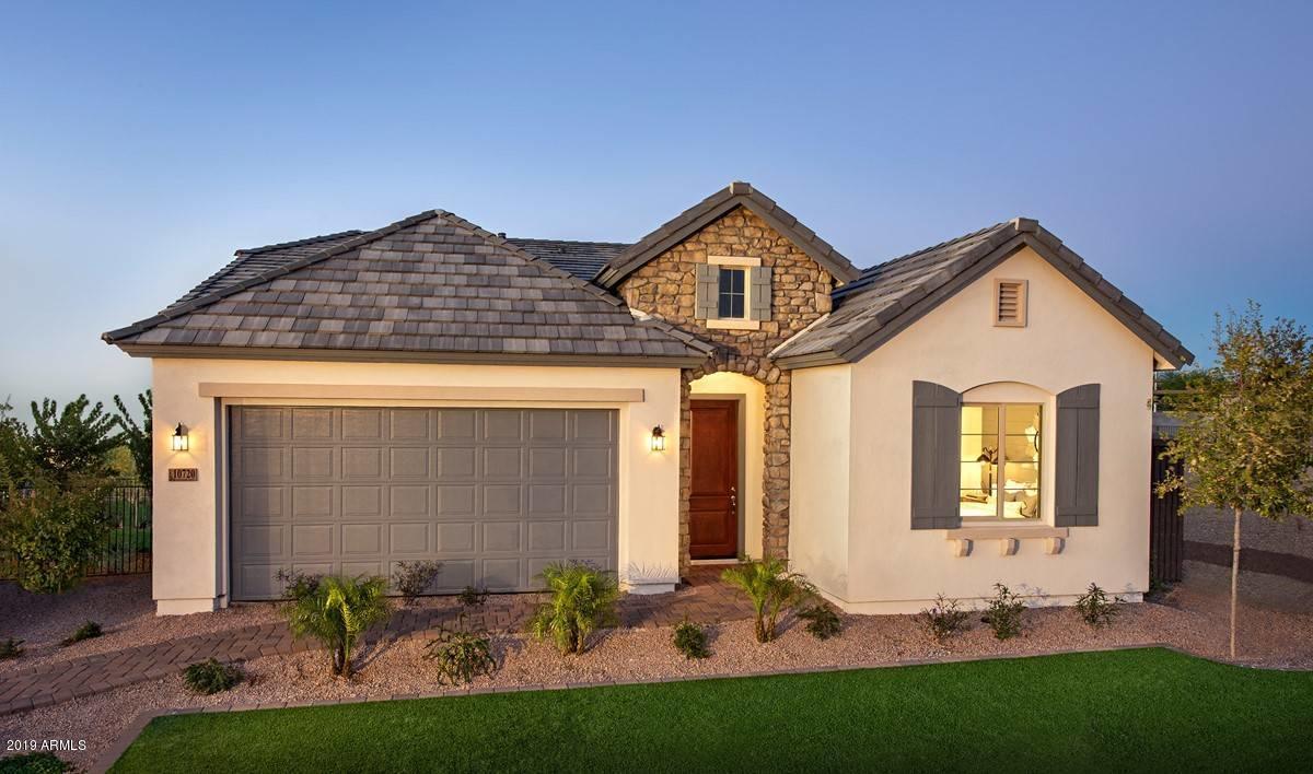 Photo of 20283 N 107TH Lane, Sun City, AZ 85373