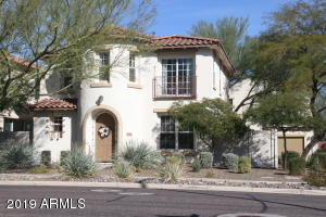 29044 N 124TH Drive, Peoria, AZ 85383