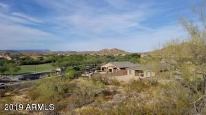 29257 N 72ND Lane, 15, Peoria, AZ 85383
