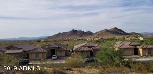 7229 W MINER Trail, 17, Peoria, AZ 85383