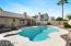 5930 W PARK Avenue, Chandler, AZ 85226