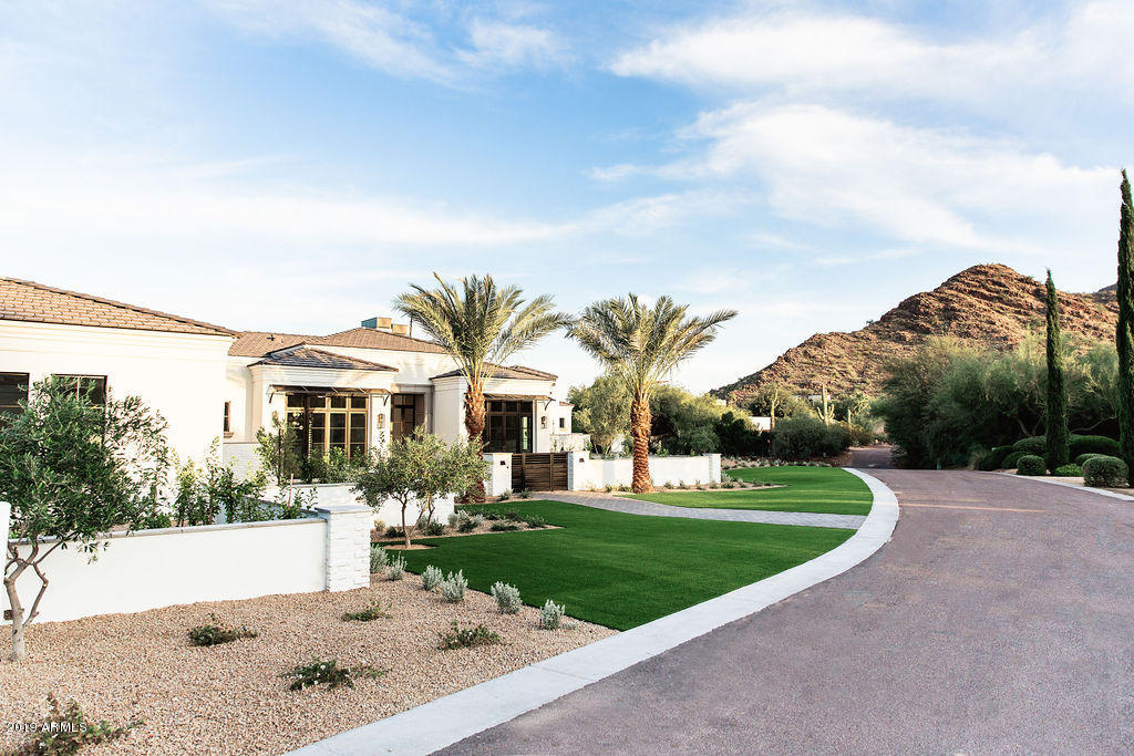 Photo of 8311 N 53RD Street, Paradise Valley, AZ 85253