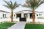 8311 N 53RD Street, Paradise Valley, AZ 85253