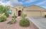 41999 W SOLITARE Drive, Maricopa, AZ 85138