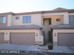 705 W QUEEN CREEK Road, 1046, Chandler, AZ 85248