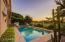 13610 N 12TH Place, Phoenix, AZ 85022