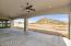 1402 W GAIL Road, Queen Creek, AZ 85142